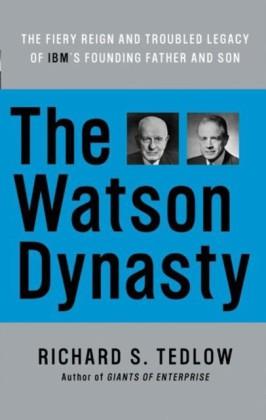Watson Dynasty