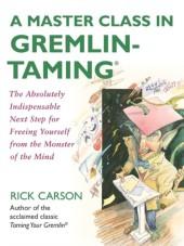 Master Class in Gremlin-Taming(R)