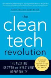 Clean Tech Revolution
