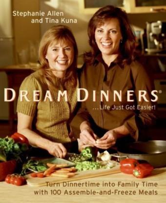Dream Dinners tm