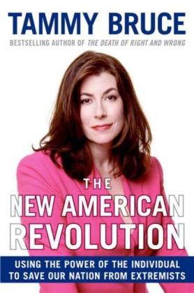 New American Revolution