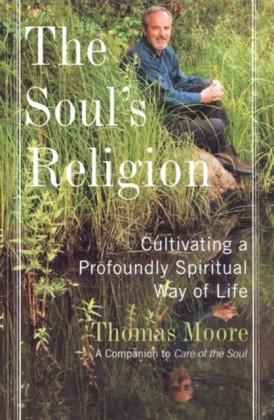 Soul's Religion