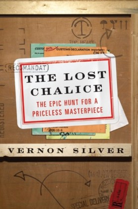 Lost Chalice