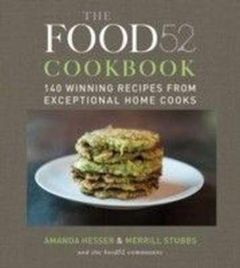 Food52 Cookbook