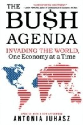 Bush Agenda