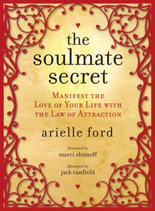 Soulmate Secret