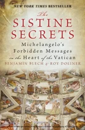 Sistine Secrets