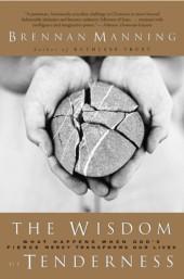 Wisdom of Tenderness