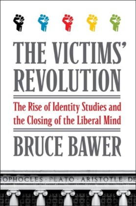 Victims' Revolution