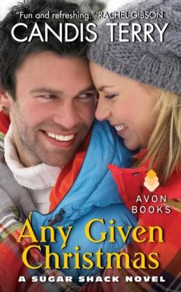 Any Given Christmas