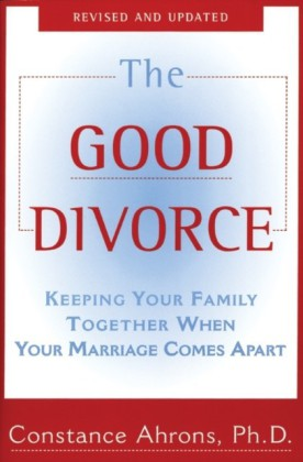Good Divorce