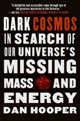 Dark Cosmos