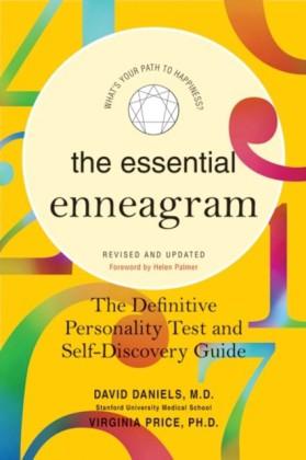 Essential Enneagram