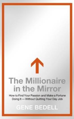 Millionaire in the Mirror