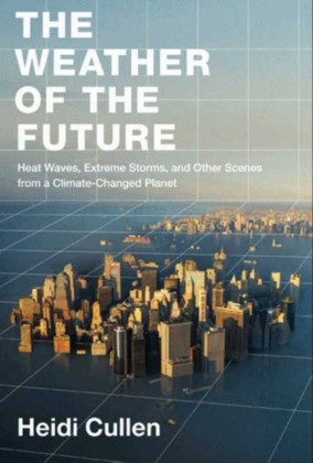 Weather of the Future