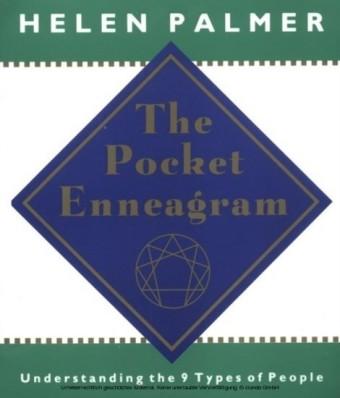 Pocket Enneagram
