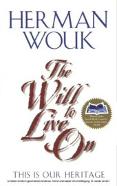 Will To Live On