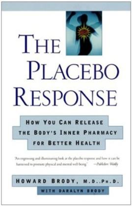 Placebo Response