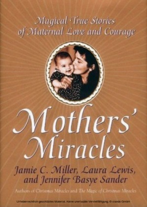 Mothers' Miracles