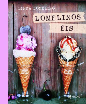 Lomelinos Eis
