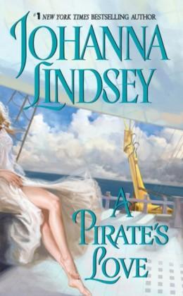 Pirate's Love