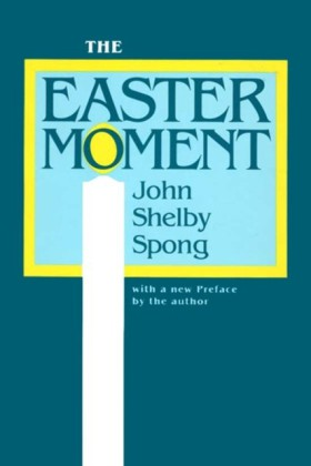 Easter Moment