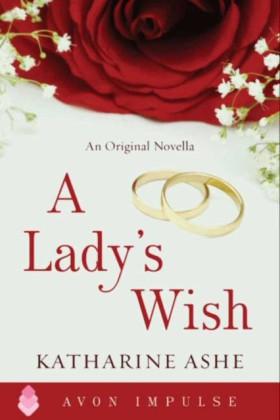 Lady's Wish