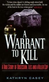 Warrant to Kill