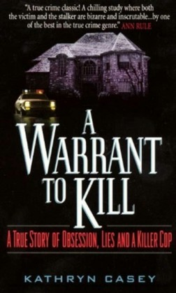 Warrant to Kill