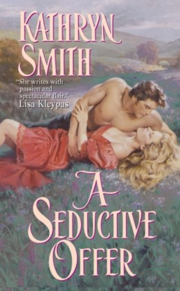 Seductive Offer