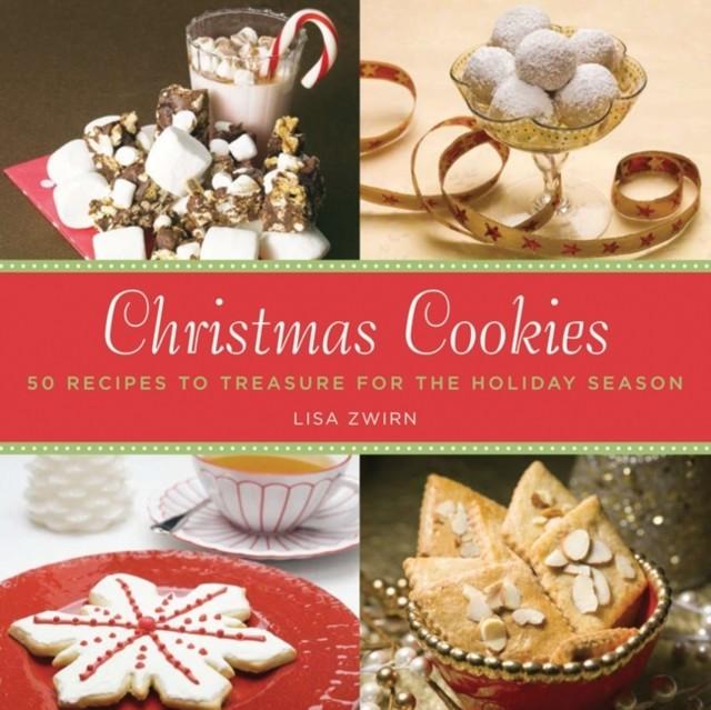 Christmas Cookies Ebook Aldi Life