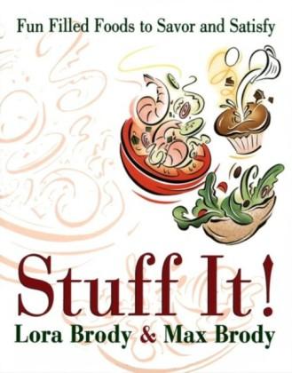 Stuff It!
