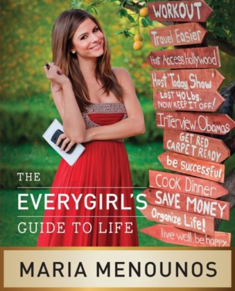 EveryGirl's Guide to Life