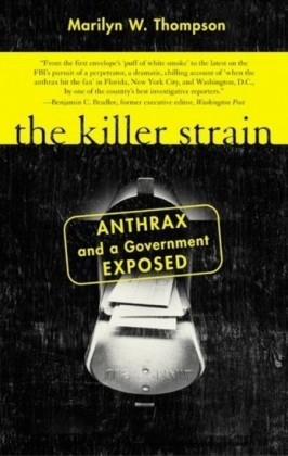 Killer Strain