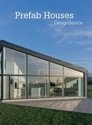 PreFab Houses DesignSource