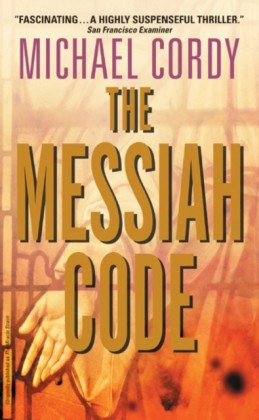 Messiah Code