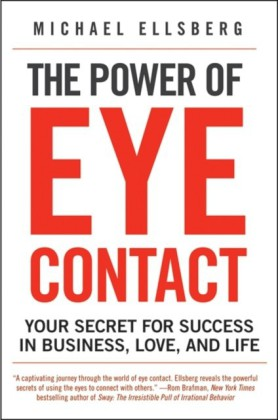Power of Eye Contact