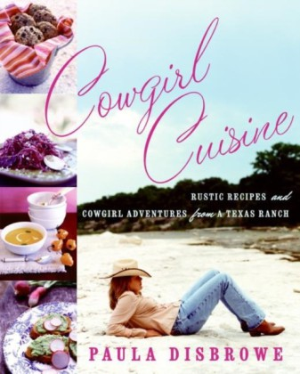 Cowgirl Cuisine
