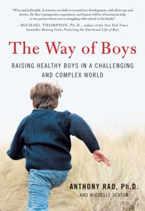Way of Boys