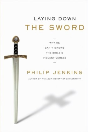 Laying Down the Sword