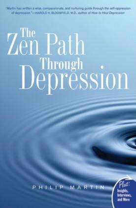 Zen Path Through Depression