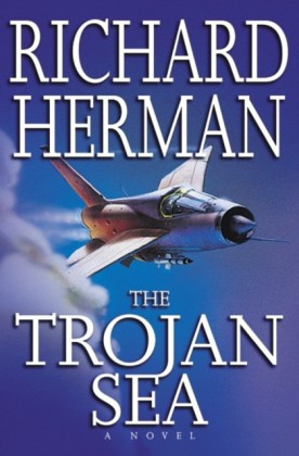 Trojan Sea
