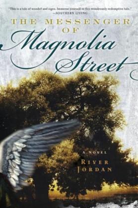 Messenger of Magnolia Street