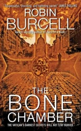 Bone Chamber