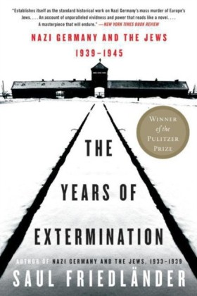 Years of Extermination