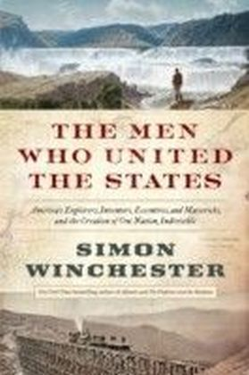 Men Who United the States