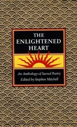 Enlightened Heart