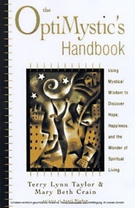 Optimystic's Handbook