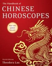 Handbook of Chinese Horoscopes 7e