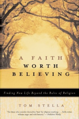 Faith Worth Believing